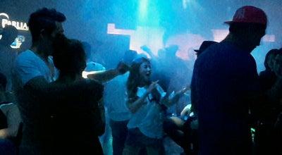 Photo of Nightclub KUDETA at South Korea