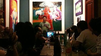 Photo of Bar Casa Managua at San Juan 1015, San Miguel de Tucuman 4000, Argentina