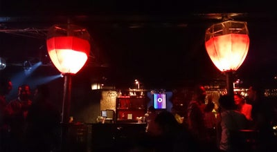 Photo of Nightclub R&B at Duplication Road, Colombo, Sri Lanka