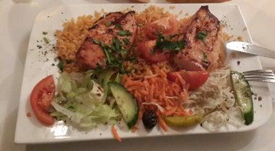 Photo of Mediterranean Restaurant Restaurant Tanara at Scheidestr. 20, Hannover 30625, Germany