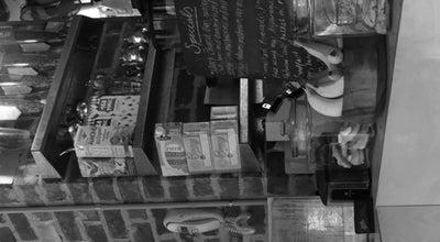 Photo of Coffee Shop Penny University at 1/7 Union St, Adelaide, SA 5000, Australia