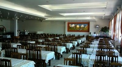 Photo of Italian Restaurant Restaurante Talharim at R. José Carli, 843, Caxias do Sul 95041-290, Brazil
