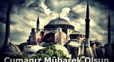 Photo of Mosque Beştelsiz Camii at Semiha Şakir Caddesi, Zeytinburnu, Turkey