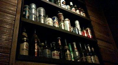 Photo of Beer Garden Bengawan 83 Ribs & Beer House at Jl. Bengawan No.83, Bandung, Indonesia
