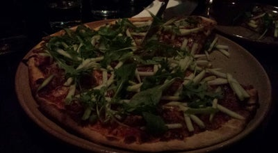 Photo of Pizza Place Est Pizzeria at 30 East Ter., Adelaide, SA 5000, Australia