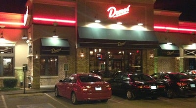 Photo of Steakhouse Demos' Steak & Spaghetti House at 161 Indian Lake Blvd, Hendersonville, TN 37075, United States