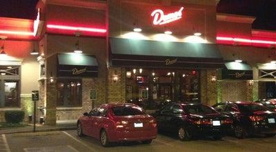 Photo of Steakhouse Demos' Steak & Spaghetti House at 161 Indian Lake Blvd, Hendersonville, TN 37075, United States