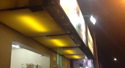 Photo of Burger Joint Pé. de Pano Lanches at Brazil