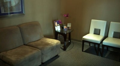 Photo of Spa Massage Envy - Avon at 10960 E Us 36, Avon, IN 46123, United States
