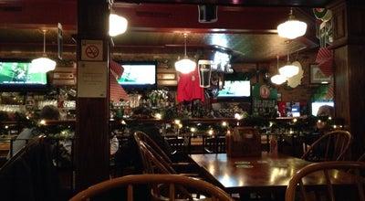 Photo of Pub Bulldog Pub at 600 Grandview Street South, Oshawa, ON L1H 8P4, Canada