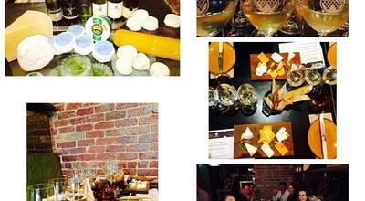 Photo of Cheese Shop Milk the Cow at 323 Lygon St, Melbourne, VI 3052, Australia