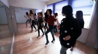 Photo of Dance Studio Black Sea Dance Academy at Turkey