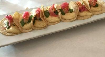 Photo of Mexican Restaurant Altiro Latin Fusion at 308 Anderson Blvd, Geneva, IL 60134, United States