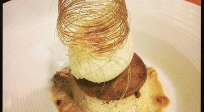 Photo of Mediterranean Restaurant Goralai at Sta. Teresa Jesus, 26, Zaragoza 50006, Spain
