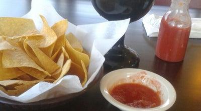 Photo of Mexican Restaurant La Fuente at 2000 E Oglethorpe Blvd, Albany, GA 31705, United States