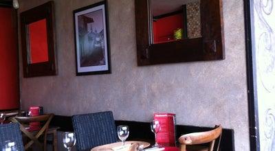 Photo of Mexican Restaurant El Mexicano De Sant Cugat at Calle De Josep Puig I Cadafalch, 42, Sant Cugat del Vallès 08172, Spain