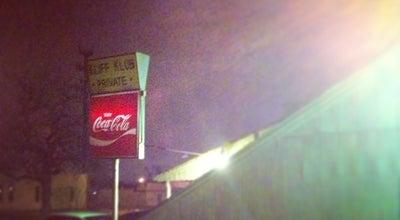 Photo of Nightclub Kliff Klub at 5250 Singing Hills Dr, Dallas, TX 75241, United States