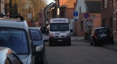 Photo of Italian Restaurant Pizzeria Orbetello at Molenstraat 114, Mortsel 2640, Belgium