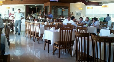 Photo of BBQ Joint Plaza Grill Churrascaria at Av. Dr. Ermelindo Maffei, 1199, Itu 13304-305, Brazil
