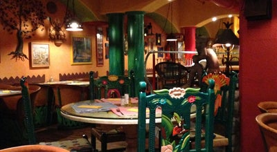 Photo of Mexican Restaurant Papa Joe's at Corso Andrea Palladio, 7/c, Vicenza 36100, Italy