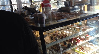 Photo of Bakery Artisan Bakery at 708 Sharrotts Rd, Staten Island, NY 10309, United States