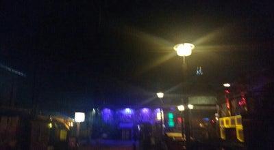 Photo of General Entertainment RAW Gelände at Revaler Str. 99, Berlin 10245, Germany