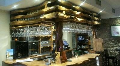 Photo of Spanish Restaurant Llamber at C. Galiana, 30, Avilés 33400, Spain
