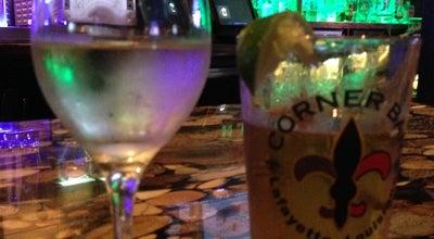 Photo of Bar Corner Bar at 3103 Johnston St, Lafayette, LA 70503, United States