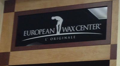 Photo of Spa European Wax Center at 801 S University Dr #c123, Plantation, FL 33324, United States
