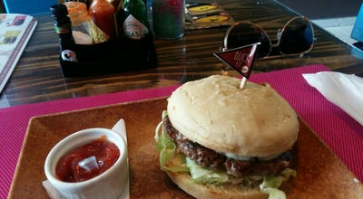 Photo of Sandwich Place Food4Fit Brasil at R. Pe. Café, 191, Juiz de Fora, MG 36016-450, Brazil
