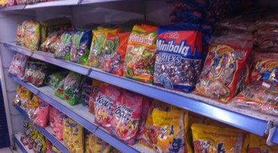 Photo of Candy Store DoceArt at Rua Santa Rosália, 88, SOROCABA, Brazil
