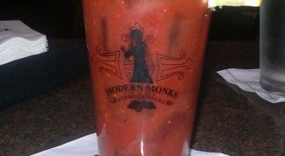 Photo of Steakhouse Misty's Restaurant & Lounge at 6235 Havelock Ave, Lincoln, NE 68507, United States
