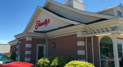 Photo of American Restaurant Friendly's at 45 Newport Ave, Pawtucket, RI 02861, United States