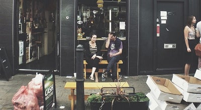 Photo of Coffee Shop Brick Lane Coffee at 157 Brick Ln, London E1 6SB, United Kingdom