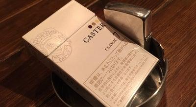 Photo of Sake Bar TOMBO at 緑町2-1-5, 所沢市, Japan