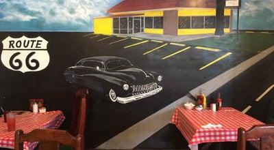 Photo of Breakfast Spot Norma's Kitchen at 1901 S Main St, Joplin, MO 64804, United States