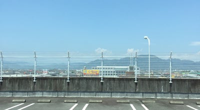 Photo of Bookstore 未来屋書店 焼津イオンショッピングセンター店 at 祢宜島555, 焼津市 425-0045, Japan