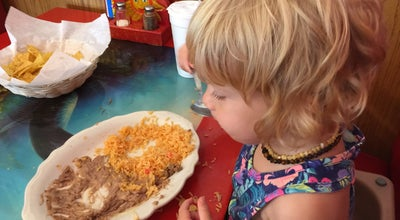 Photo of Mexican Restaurant El Maguey at 7139 Mexico Rd, Saint Peters, MO 63376, United States