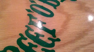 Photo of Wings Joint Beef 'O Brady's at 2776 Legends Pkwy, Prattville, AL 36066, United States