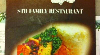 Photo of Chinese Restaurant SunTwo Restaurant at 782-a Jalan Temenggong, Kota Bharu 15000, Malaysia