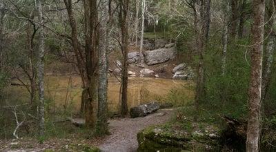 Photo of Park Sharp Springs Park at Smyrna, TN 37167, United States