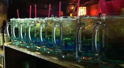 Photo of Bar La K'vañita at Blvd. Paseo Solidaridad, Irapuato 36620, Mexico