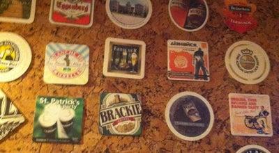 Photo of Gastropub Big Ben Pub at Просп. Науки, 48, Харків 61072, Ukraine