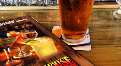 Photo of Sports Bar Miller's Orlando Ale House at 477 E Altamonte Dr, Altamonte Springs, FL 32701, United States