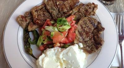 Photo of Steakhouse Mera Et Mangal at Istanbul, Turkey