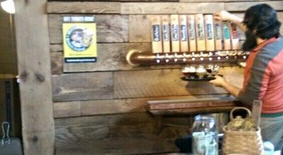 Photo of Brewery Hermit Thrush Brewery at 29 High St, Brattleboro, VT 05301, United States