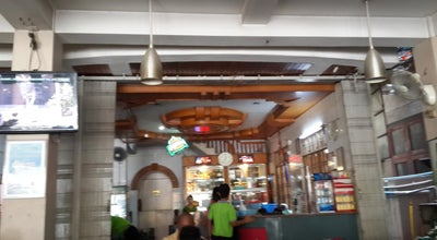 Photo of BBQ Joint Super 81 at Myanmar