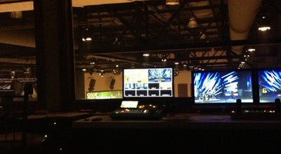 Photo of Church Wiregrass Church at 902 W Main St, Dothan, AL 36301, United States