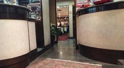 Photo of Italian Restaurant Ristorante Sole D'oro at Italy