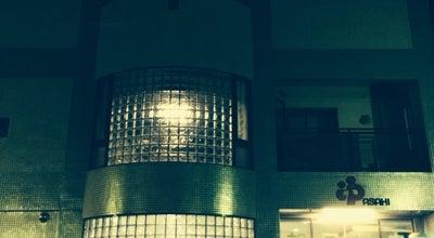 Photo of Spa 朝日温泉 at 京終地方東側町20, 奈良市, Japan